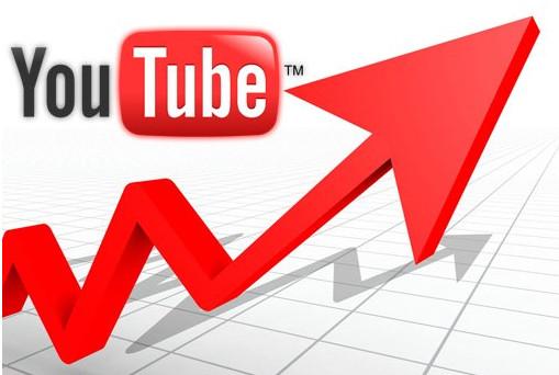 Ранжирование-youtube-видео