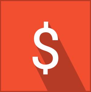 monetizacija_youtube