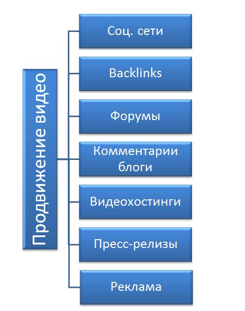 2015-04-29_1744