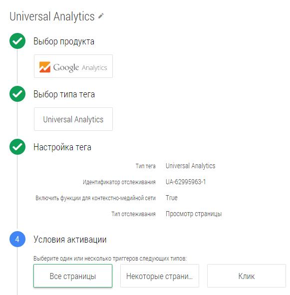 Universal_Analytics