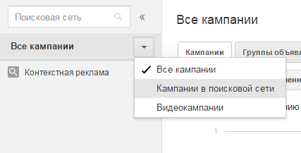 video_adwords_kampanii