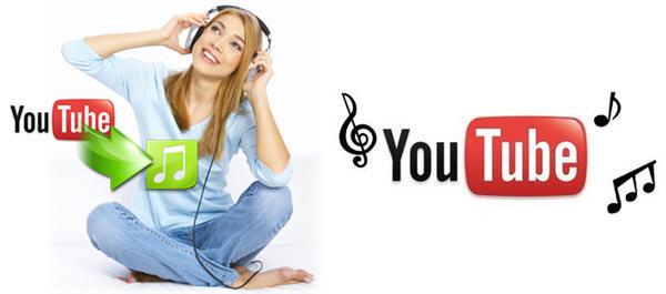 besplatnaya-muzyka-dlya-yutub
