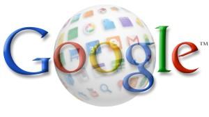 создать почту на google 1videoseo