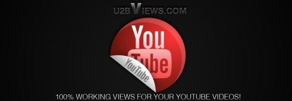 U2bviews