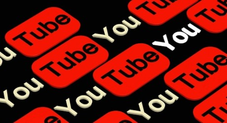 Youtube_функции