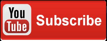 YouTube-подписаться