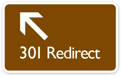 redirect_youtube