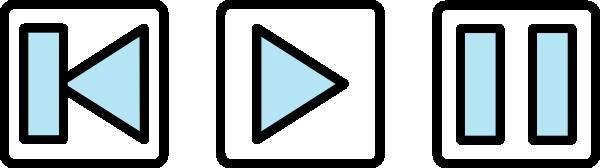vosproizvedenie_video_jutub