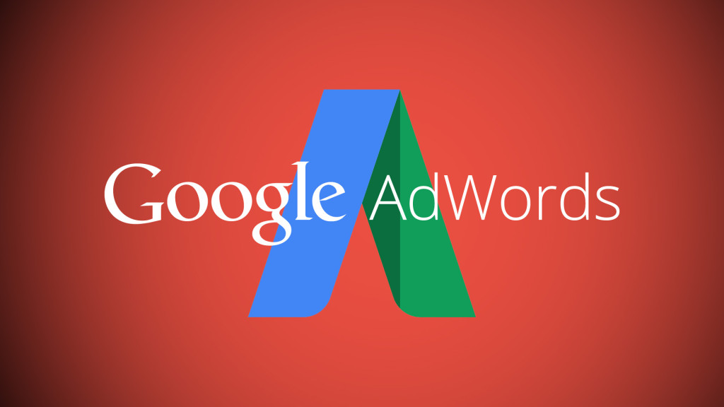 google-adwords-poisk