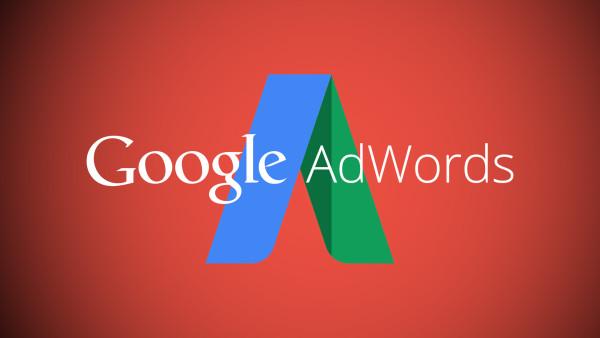 google-adwords-poisk
